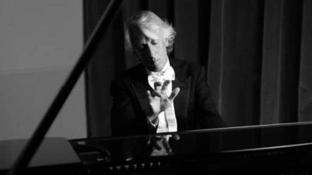 concerto Aversano, concerto Tropea, Emilio Aversano, Catanzaro, Calabria, Cultura