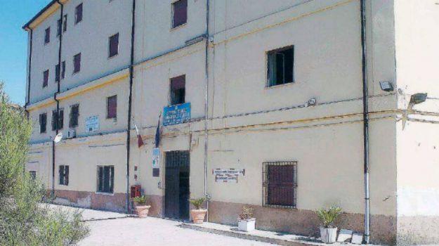 asp cosenza, Cosenza, Calabria, Politica