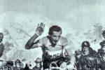 Mito di un ciclismo d'altri tempi, il ricordo di Fausto Coppi a 100 anni dalla nascita