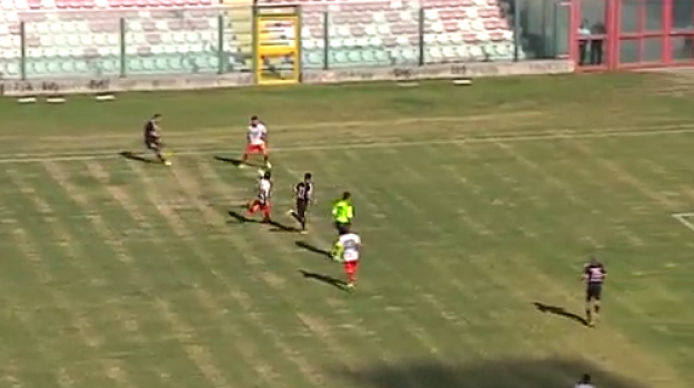 fc messina, palermo calcio, serie d, Messina, Sicilia, Sport