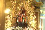 La Madonna di Tindari e le origini del culto: il simulacro uno dei 750 censiti in tutta Europa