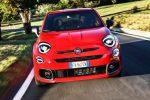 Fiat 500X Sport, meno crossover e più compatta: prezzo a partire da 24.500 euro