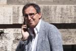 Riapertura bar e ristoranti in Calabria, Boccia impugna l'ordinanza di Santelli