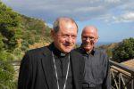 """'Ndrangheta, il vescovo di Locri: """"Ingeneroso accostare il santuario di Polsi alla mafia"""""""