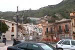 Giampilieri 10 anni dopo, a Messina una tre giorni in memoria dell'alluvione