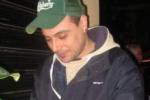 L'agguato in centro a Crotone, morto nella notte in ospedale il 36enne