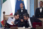 """Governo, primo """"schiaffo"""" a Salvini: impugnata norma del Friuli """"discriminante"""" verso i migranti"""