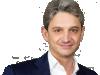 "Regionali in Calabria, Mangialavori (FI): ""Non mi candido a presidente"""