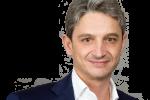 Recovery plan, Mangialavori: Calabria di nuovo offesa
