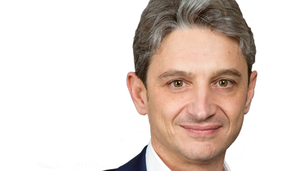 elezioni, forza italia, regionali calabria, giuseppe mangialavori, Calabria, Politica