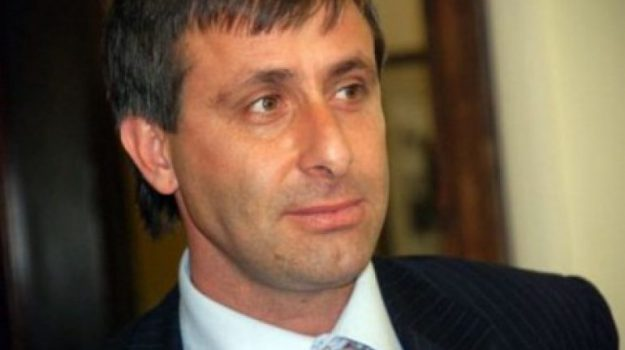 dimissioni Meduri, sindaco Melito Porto Salvo, giuseppe meduri, Reggio, Calabria, Politica