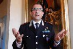 Rifiuti a Crotone, il generale Vadalà sarà il nuovo commissario alla bonifica