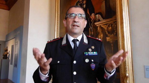 rifiuti, Giuseppe Vadalà, Catanzaro, Calabria, Politica