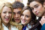 """Gossip Girl, arriva il sequel: 10 nuovi episodi sulle """"vite scandalose dell'elite di Manhattan"""" - Foto"""