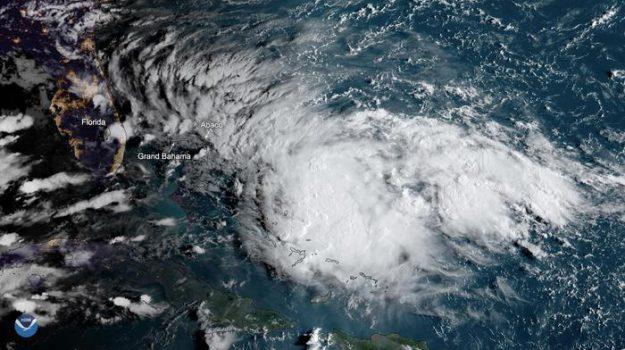 Humberto, tempesta, Sicilia, Mondo