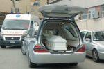 Muoiono due gemelli neonati, giallo a Messina: aperta un'inchiesta