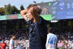 Serie A, super Atalanta con il Genoa: la Lazio cade fuori casa con la Spal