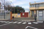 Nuova isola ecologica a Reggio, il progetto non c'è: a rischio i fondi per la realizzazione