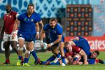 Mondiali di rugby, l'Italia batte anche il Canada: ora le sfide con Sudafrica e Nuova Zelanda