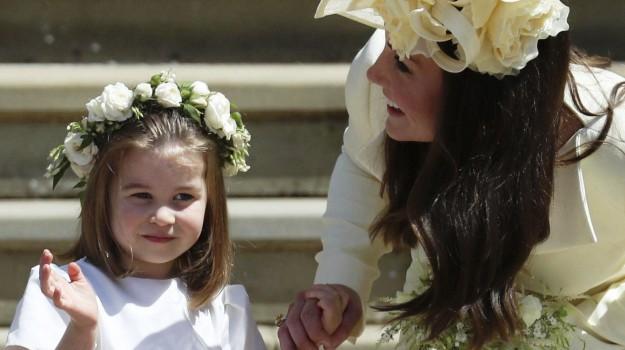 gossip, royal baby, Kate Middleton, Sicilia, Società