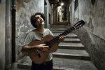 Musica live e street food, a Sant'Agata di Militello c'è Curtigghiu GallegoRock