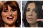 """""""Miss Italia non lo vince la più bella"""", scontro in tv fra Bianchetti e Balivo"""