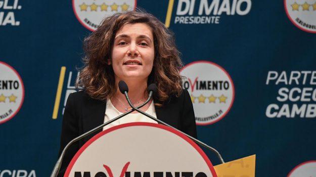 calabria, commissari, ospedali, sanità, Anna Laura Orrico, Calabria, Politica