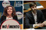 Messina e la Calabria nel governo, Conte chiama Orrico e Villarosa fra i sottosegretari