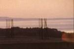 Un frame tratto dal documentario