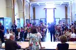 """Messina, torna """"Le Vie dei tesori"""": aperti al pubblico 26 siti"""