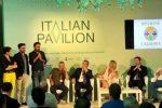 La Calabria ha una legge sul cinema, la presentazione alla Mostra di Venezia