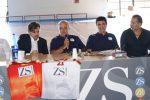 Basket, la Zs Group Messina pronta per la nuova stagione: si parte il 6 ottobre
