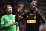 Champions League, Barella salva l'Inter: pari nel recupero contro lo Slavia Praga