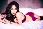 """Megan Fox, duro sfogo contro Hollywood: """"Trattata come un oggetto"""""""