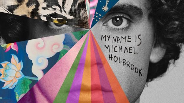 Mika e il nuovo singolo dedicato a Sanremo: a febbraio concerto a Reggio Calabria