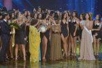 Miss Italia 2019, le foto della proclamazione