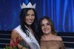 Miss Italia 2019 è Carolina Stramare, seconda la siciliana Serena Petralia