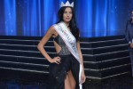 """Carolina, ecco chi è la nuova Miss Italia: """"Mi sono scoperta coraggiosa"""""""
