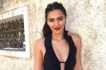 La calabrese Myriam Melluso è Miss Italia social 2019