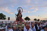 Madonna della Catena, cambia la processione: a Roccalumera tutti contro don Santino