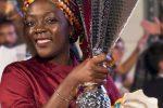 Cous Cous Fest, il Senegal vince il Campionato del mondo