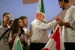 """Regionali in Calabria, Oliverio ritira la candidatura: """"Serve un'unica coalizione forte"""""""