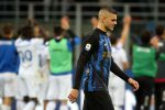 Icardi va al Paris Saint Germain: si conclude la telenovela dell'estate con l'Inter