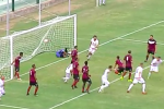 Messina sconfitto in casa dall'Acireale, gli highlights del match