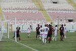 Il Messina stecca anche l'esordio in casa, l'Acireale vince 1-2