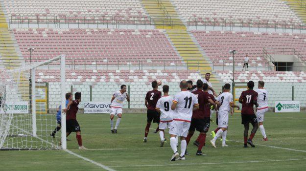 Messina Acireale, serie d, Messina, Sicilia, Sport