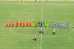 L'Fc Messina cade in casa contro il Corigliano, gli highlights del match