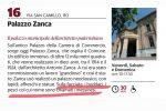 """Messinesi chiamati """"buddaci"""", esplode la polemica: ArcheoMe abbandona """"Le vie dei Tesori"""""""
