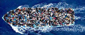 Il business dei migranti a Melito, in 20 andranno a processo