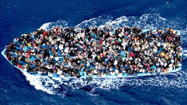arcidiocesi Cosenza, giornata mondiale del migrante, migranti, Cosenza, Calabria, Cronaca